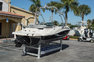 Thumbnail 5 for Used 2009 Sea Ray 185 Sport Bowrider boat for sale in West Palm Beach, FL
