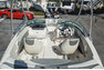 Thumbnail 9 for Used 2009 Sea Ray 185 Sport Bowrider boat for sale in West Palm Beach, FL