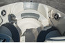 Thumbnail 21 for Used 2009 Sea Ray 185 Sport Bowrider boat for sale in West Palm Beach, FL