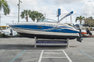 Thumbnail 6 for Used 2013 Hurricane SunDeck SD 2200 OB boat for sale in West Palm Beach, FL