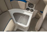 Thumbnail 28 for Used 2013 Hurricane SunDeck SD 2200 OB boat for sale in West Palm Beach, FL