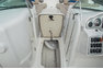 Thumbnail 42 for Used 2013 Hurricane SunDeck SD 2200 OB boat for sale in West Palm Beach, FL