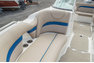 Thumbnail 47 for Used 2013 Hurricane SunDeck SD 2200 OB boat for sale in West Palm Beach, FL