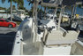 Thumbnail 12 for New 2015 Cobia 237 Center Console boat for sale in West Palm Beach, FL