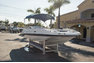 Thumbnail 1 for Used 2007 NauticStar 200SC Sport Deck boat for sale in West Palm Beach, FL