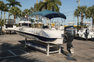 Thumbnail 4 for Used 2007 NauticStar 200SC Sport Deck boat for sale in West Palm Beach, FL