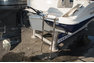 Thumbnail 9 for Used 2007 NauticStar 200SC Sport Deck boat for sale in West Palm Beach, FL