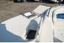 Thumbnail 23 for Used 2007 NauticStar 200SC Sport Deck boat for sale in West Palm Beach, FL