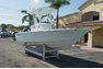Thumbnail 1 for New 2015 Sportsman Masters 227 Bay Boat boat for sale in West Palm Beach, FL