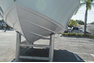 Thumbnail 3 for New 2015 Sportsman Masters 227 Bay Boat boat for sale in West Palm Beach, FL