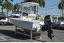 Thumbnail 6 for New 2015 Sportsman Masters 227 Bay Boat boat for sale in West Palm Beach, FL