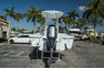 Thumbnail 9 for New 2015 Sportsman Masters 227 Bay Boat boat for sale in West Palm Beach, FL