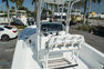 Thumbnail 10 for New 2015 Sportsman Masters 227 Bay Boat boat for sale in West Palm Beach, FL