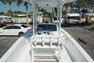 Thumbnail 11 for New 2015 Sportsman Masters 227 Bay Boat boat for sale in West Palm Beach, FL