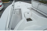 Thumbnail 28 for New 2015 Sportsman Masters 227 Bay Boat boat for sale in West Palm Beach, FL