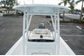 Thumbnail 33 for New 2015 Sportsman Masters 227 Bay Boat boat for sale in West Palm Beach, FL