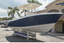 Thumbnail 1 for Used 2014 Cobia 237 Center Console boat for sale in West Palm Beach, FL