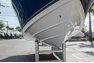 Thumbnail 3 for Used 2014 Cobia 237 Center Console boat for sale in West Palm Beach, FL