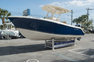 Thumbnail 6 for Used 2014 Cobia 237 Center Console boat for sale in West Palm Beach, FL