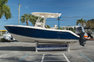 Thumbnail 7 for Used 2014 Cobia 237 Center Console boat for sale in West Palm Beach, FL