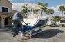 Thumbnail 9 for Used 2014 Cobia 237 Center Console boat for sale in West Palm Beach, FL