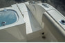 Thumbnail 12 for Used 2014 Cobia 237 Center Console boat for sale in West Palm Beach, FL