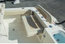 Thumbnail 20 for Used 2014 Cobia 237 Center Console boat for sale in West Palm Beach, FL