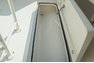 Thumbnail 24 for Used 2014 Cobia 237 Center Console boat for sale in West Palm Beach, FL