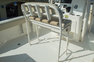 Thumbnail 25 for Used 2014 Cobia 237 Center Console boat for sale in West Palm Beach, FL
