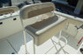 Thumbnail 26 for Used 2014 Cobia 237 Center Console boat for sale in West Palm Beach, FL