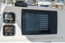Thumbnail 28 for Used 2014 Cobia 237 Center Console boat for sale in West Palm Beach, FL