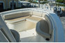 Thumbnail 37 for Used 2014 Cobia 237 Center Console boat for sale in West Palm Beach, FL