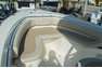Thumbnail 38 for Used 2014 Cobia 237 Center Console boat for sale in West Palm Beach, FL