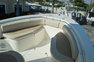 Thumbnail 39 for Used 2014 Cobia 237 Center Console boat for sale in West Palm Beach, FL