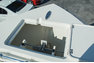 Thumbnail 45 for Used 2014 Cobia 237 Center Console boat for sale in West Palm Beach, FL