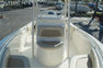 Thumbnail 47 for Used 2014 Cobia 237 Center Console boat for sale in West Palm Beach, FL