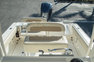 Thumbnail 48 for Used 2014 Cobia 237 Center Console boat for sale in West Palm Beach, FL