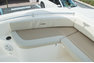 Thumbnail 31 for Used 2014 Cobia 217 Center Console boat for sale in West Palm Beach, FL