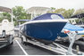 Thumbnail 2 for Used 2013 Sailfish 270 CC Center Console boat for sale in West Palm Beach, FL