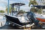Thumbnail 0 for New 2015 Sportsman Open 212 Center Console boat for sale in West Palm Beach, FL