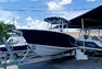 Thumbnail 1 for New 2015 Sportsman Heritage 251 Center Console boat for sale in Miami, FL