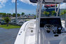 Thumbnail 3 for New 2015 Sportsman Heritage 251 Center Console boat for sale in Miami, FL