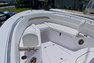 Thumbnail 9 for New 2015 Sportsman Heritage 251 Center Console boat for sale in Miami, FL