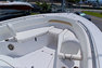 Thumbnail 10 for New 2015 Sportsman Heritage 251 Center Console boat for sale in Miami, FL