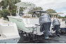 Thumbnail 1 for New 2015 Sportsman Open 232 Center Console boat for sale in West Palm Beach, FL