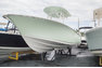 Thumbnail 3 for New 2015 Sportsman Open 232 Center Console boat for sale in West Palm Beach, FL