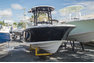 Thumbnail 2 for New 2015 Sportsman Heritage 231 Center Console boat for sale in West Palm Beach, FL