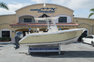 Thumbnail 0 for Used 2013 Cobia 217 Center Console boat for sale in West Palm Beach, FL