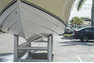 Thumbnail 4 for Used 2013 Cobia 217 Center Console boat for sale in West Palm Beach, FL