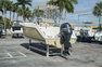 Thumbnail 7 for Used 2013 Cobia 217 Center Console boat for sale in West Palm Beach, FL